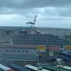 野澤ビジネススクール小樽校ライブカメラ(北海道小樽市堺町)