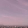 弘前大学理工学部2号館白神山地ライブカメラ(青森県弘前市文京町)