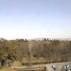 弘前市役所弘前市観光館方面ライブカメラ(青森県弘前市上白銀町)