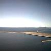 青森県観光物産館アスパム青い海公園東側ライブカメラ(青森県青森市安方)