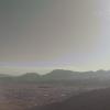 北外輪山阿蘇五岳ライブカメラ(熊本県阿蘇市西湯浦)