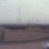 さいたま水上公園プール南側ライブカメラ(埼玉県上尾市日の出)