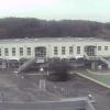 さいたま水上公園プール北側ライブカメラ(埼玉県上尾市日の出)