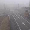国道105号南外土場ライブカメラ(秋田県大仙市南外)