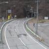 国道283号仙人トンネルライブカメラ(岩手県釜石市甲子町)