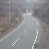 国道343号正法寺ライブカメラ(岩手県奥州市水沢区)