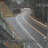 国道45号中野坂峠ライブカメラ(岩手県岩泉町小本)