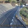 国道45号浪板ライブカメラ(岩手県大槌町吉里)