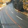 国道45号通岡ライブカメラ(岩手県陸前高田市米崎町)