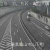 名阪国道亀山大橋ライブカメラ(三重県亀山市山下町)