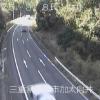 名阪国道向井ライブカメラ(三重県亀山市加太)