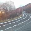 丸沼高原スキー場国道120号ライブカメラ(群馬県片品村東小川)