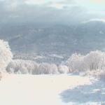 赤倉観光リゾートスキー場ライブカメラ(新潟県妙高市田切)