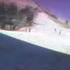 車山高原スキー場スラロームライブカメラ(長野県茅野市北山)