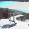 車山高原スキー場ビーナスラインライブカメラ(長野県茅野市北山)