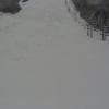 ハチ北スキー場北壁ライブカメラ(兵庫県香美町村岡区)