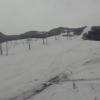 戸狩温泉スキー場ペガサスゲレンデライブカメラ(長野県飯山市豊田)