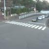 八木山道路状況ライブカメラ(宮城県仙台市太白区)