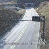 国道45号霧立トンネル終点坑口ライブカメラ(宮城県気仙沼市唐桑町)