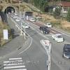 国道45号田中トンネル南坑口ライブカメラ(宮城県気仙沼市田中前)