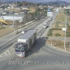 国道45号岩月分岐点ライブカメラ(宮城県気仙沼市岩月)