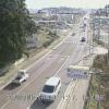国道45号最知ライブカメラ(宮城県気仙沼市岩月)