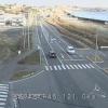 国道45号大谷海岸ライブカメラ(宮城県気仙沼市本吉町)
