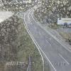 国道45号日門ライブカメラ(宮城県気仙沼市本吉町)