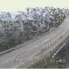 国道45号幸土ライブカメラ(宮城県気仙沼市本吉町)