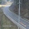 国道45号田の浦ライブカメラ(宮城県南三陸町歌津)