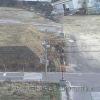 国道45号伊里前小学校ライブカメラ(宮城県南三陸町歌津)