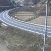 国道45号蛇王ライブカメラ(宮城県南三陸町志津川)