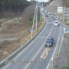 国道45号清水浜ライブカメラ(宮城県南三陸町志津川)