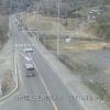 国道45号清水小学校前ライブカメラ(宮城県南三陸町志津川)