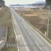 国道45号陸前戸倉駅ライブカメラ(宮城県南三陸町戸倉)