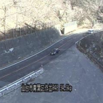 国道48号小網鳥沢ライブカメラ(宮城県仙台市青葉区)