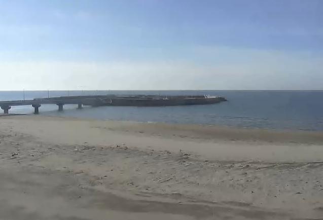 岩城温泉港の湯岩城地区