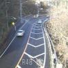 国道48号聖橋ライブカメラ(宮城県仙台市青葉区)