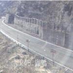 国道48号鍋越橋ライブカメラ(宮城県仙台市青葉区)