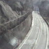 国道48号御伊勢橋ライブカメラ(宮城県仙台市青葉区)