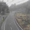 国道348号小滝パーキングライブカメラ(山形県南陽市小滝)