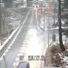 国道47号瀬見ライブカメラ(山形県最上町大堀)