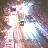 国道48号関山トンネル山形側ライブカメラ(山形県東根市関山)