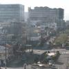 ICTV飯田市並木通りライブカメラ(長野県飯田市)