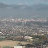 ICTV飯田市街地ライブカメラ(長野県飯田市)