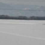 JA帯広かわにしライブカメラ(北海道帯広市上帯広町)