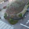 ICTV飯田りんご並木ライブカメラ(長野県飯田市)