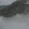 奥大山スキー場女良谷コースライブカメラ(鳥取県江府町御机)