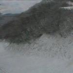 【夏期休止中】奥大山スキー場女良谷コースライブカメラ(鳥取県江府町御机)