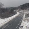 国道279号二枚橋ライブカメラ(青森県むつ市大畑町)